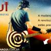 Congresso Nacional de Guitarra!