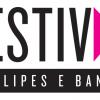 Festival de Clipes e Bandas!