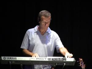 Gravação DVD-Show Fernando Mello24-03-12