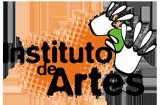 Instituto de Artes