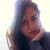 Adriana Neves Amaral