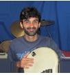 Joás Rodrigues